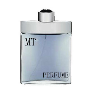 Men Eau De Cologne Perfume pictures & photos
