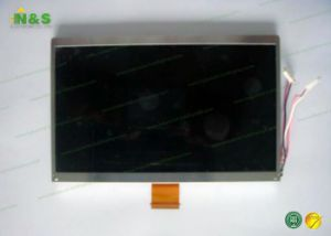 7 Inch Td070wgcb2 LCD Display for Industrial Application pictures & photos