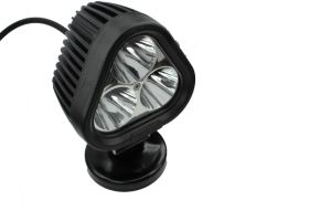 Motor LED Driving Light Cross Country Driving Headlight Factory Directly 3 Inch 30W pictures & photos