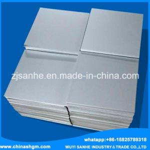 410 Stainless Steel Coil / Belt / Strip for Sale