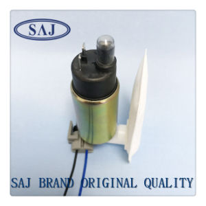 ATV/UTV High Quality Fuel Pump China Manufacture pictures & photos