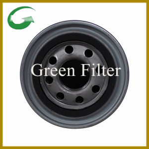 Oil Filter with Truck Parts (LF3970) pictures & photos