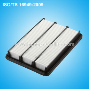 Air Filter for 17220-5A2-A00 pictures & photos