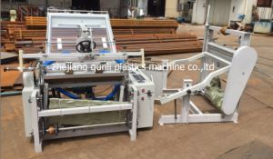 Automatic PP Woven Bag Sack Making Machine pictures & photos