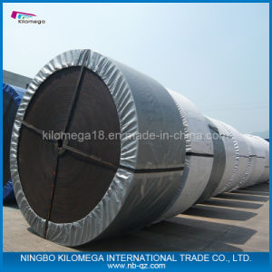 Conveyor Steel Belt for The Mining to Foreign Country pictures & photos