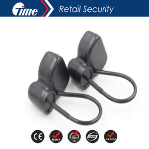 HD2110 EAS RF/Am Retail Anti Theft Hard Tag pictures & photos
