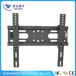 New Design TV Wall Bracket T4206 pictures & photos