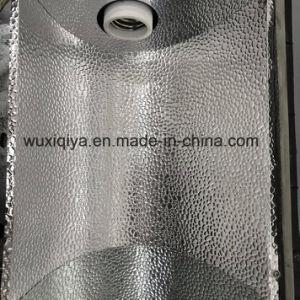 IP65 400W HID Flood Light for Outdoor/Garden/Factory Lighting pictures & photos