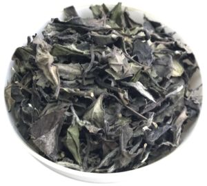White Tea--White Peony Tea pictures & photos