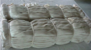 100% Raw Mulberry Silk Yarn pictures & photos