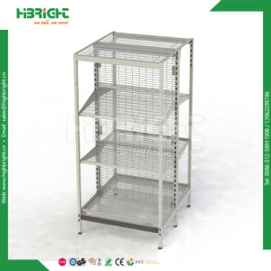 Supermarket Rack pictures & photos