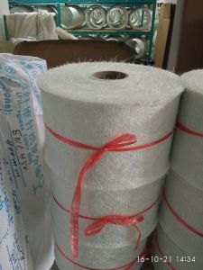 Fiberglass Stitch Bonded Mat for Pipe Winding/Boat pictures & photos
