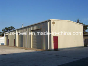 Container House/Mobile House/Modern Modular Prefabricated House pictures & photos