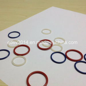 FKM FPM Viton 90 O-Rings pictures & photos