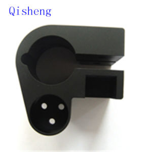 CNC Machined Parts, OEM pictures & photos