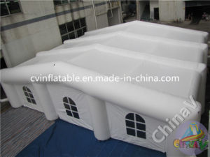 Giant Inflatable Wedding Tent for Outdoor Use pictures & photos