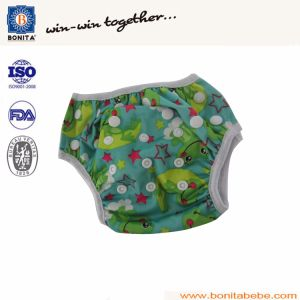 China Wholesale High Quality Cloth Diaper pictures & photos