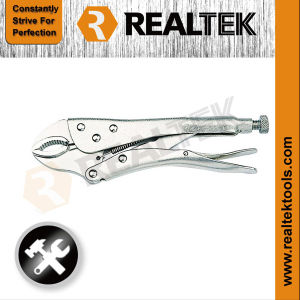 Wr Type Locking Pliers pictures & photos