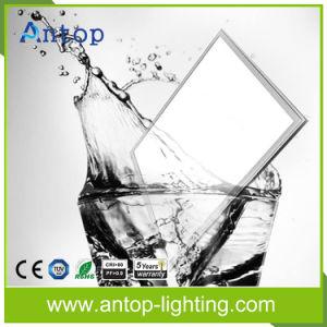 Waterproof IP65 Aluminium 36W LED Square Panel Light pictures & photos