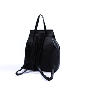 Al8913. Leather Backpack Ladies′ Handbag Designer Handbags Fashion Handbag Leather Handbags Women Bag pictures & photos