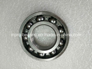 Single Row Inch Size Deep Groove Ball Bearing 1652 pictures & photos