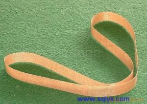 Sealing Machine Conveyor Belt pictures & photos