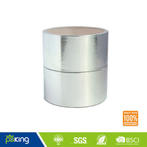 Hot Sale High Tensile Strength Aluminum Tape pictures & photos