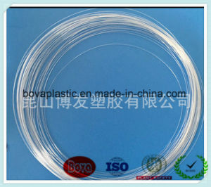 Injection Port Type Blood Transfusion Set with Flow Regulator China Manufacture pictures & photos