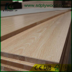 Blockboard for Furniture From Linyi Factory pictures & photos
