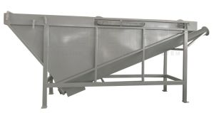 Customerized Pet Bottles Washing and Recycling Line pictures & photos