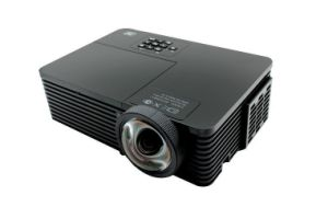 Yi-811 DLP Projector Support Full HD 1080P for Home & Shcool and Meeting Use pictures & photos