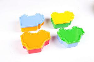 Kid Snack Box pictures & photos