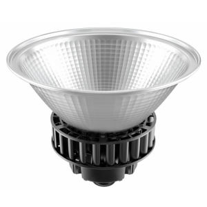60W High Bay Lamp LED 2016 New Arrival Good Design High Power LED pictures & photos