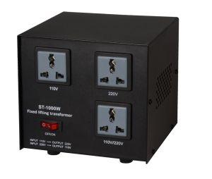 220V to 110V Converter Transformer 230V to 110V Transformer pictures & photos