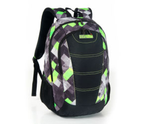 School Backpacks for Girls (BF1610281) pictures & photos