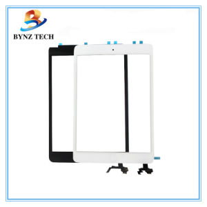 Touch Screen for iPad Mini 3 Touch Screen Digitizer Screen Panel Replacement Part pictures & photos