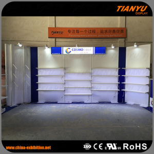 Modular Exhibition Booth Manufacture China pictures & photos