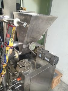 Sachet Packing Machine for Spices pictures & photos