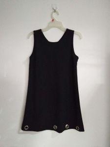 Women′s T-Shirt Women Clothes Fashion Clothing, Comfortable pictures & photos