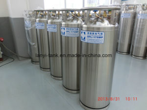 Deware Storage Tank pictures & photos