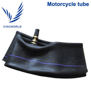 120/80-17 130/60-13 130/90-15 Inner Tube for Motorcycle pictures & photos
