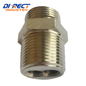 Precision Machining Parts Milling Parts