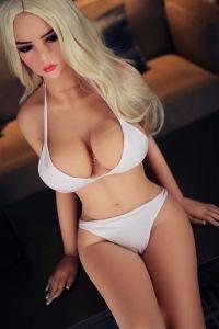 Lifelike Adult Real School Girl Custom Made Masturbation Black Mini Erotic Japanese Love Dolls Sexi Silicone Sex Big Breast pictures & photos