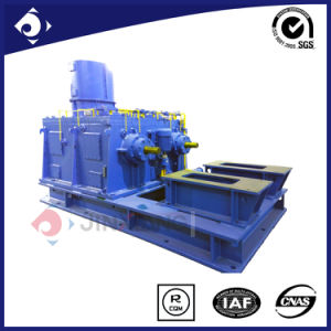 Ring Rolling Mill Main Reducer pictures & photos