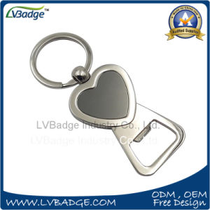 Souvenir Gift Key Chain Bottle Opener pictures & photos