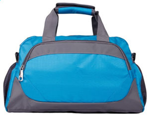 2016 Hot Selling Light Weight Water-Proof Duffel Travel Bag, Sport Bag pictures & photos