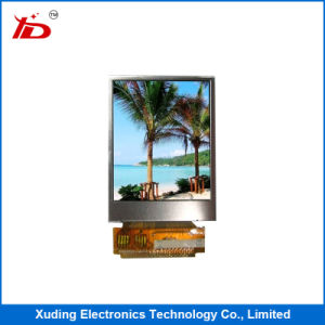 1.44`` LCD Module TFT with 128*128 Resolution pictures & photos