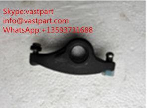 Cummins Qsb Spare Engine Parts Lever, Rocker 3941927, 3937220, 3942736, 6754-41-5210