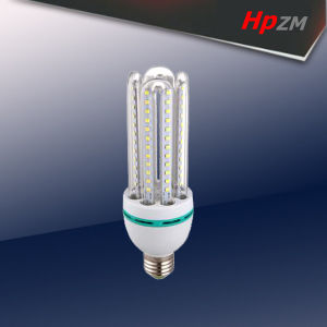 E27 4u 16W Corn LED Light pictures & photos