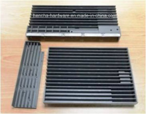 Die Casting for Heat Sink pictures & photos